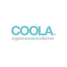 Coola-Logo-1080x1080px.jpg