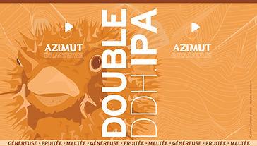 CANETTE - DOUBLE DDHIPA-180X125-vectoris