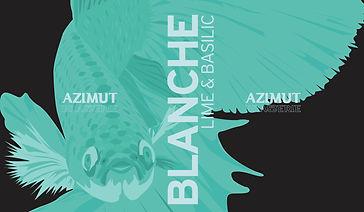 AZIMUT_etiquette-can4insta.jpg