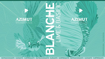 CANETTE - BLANCHE LIME BASILIC-180X125.j