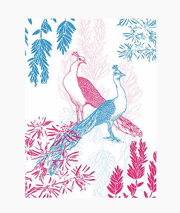 oiseau07-CMJN.jpg