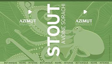 CANETTE - STOUT AVOINE SORACHI-180X125-v