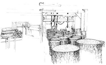 atelier-interieur2.jpg