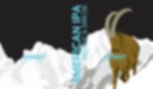 AZIMUT_etiquette-can3insta.jpg
