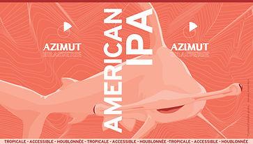 CANETTE - AMERICAN IPA-180X125.jpg