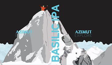 AZIMUT_etiquette-can2insta.jpg