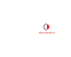 White Affinity Logo Transparent.png