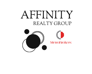 Crop Trans AFFINITY REALTY GROUP.png