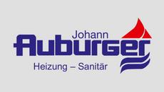 AuburgerSanitär.png