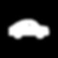 noun_automotive_2603710.png