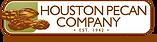 logo-brown-large_720x.webp