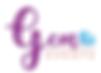 Gem Event Logo.png