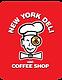NY-DELI-COFFEE-SHOP-logo_reversed.png