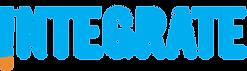 integrate_logo_blue.png