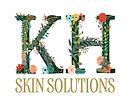 KH Skin Solutions Logo_Final.jpg