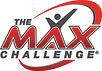 MAX_Logo2016_gradient_darker (1).jpg