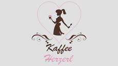 KaffeeHerzerl.png