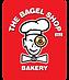 The Bagel Shop Bakery-logo_reversed.png