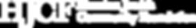 HJCF FINAL Logo-horiz-white.png