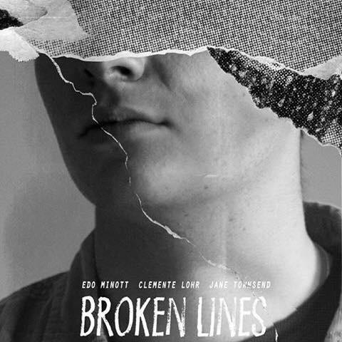Broken Lines (2017)