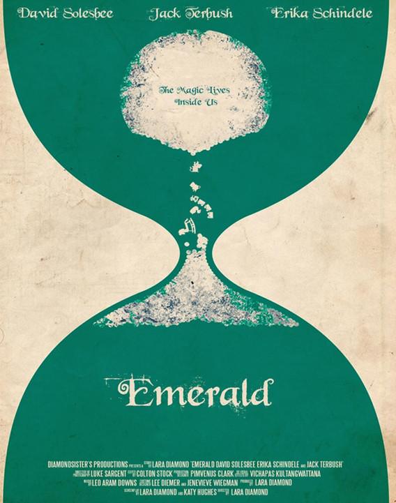 Emerald (2019)