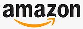1-11909_amazon-logo-png-transparent-back