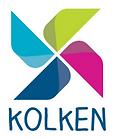 Logo kolken color.png