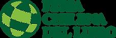 logo_feria_chilena_del_libro_2017.png