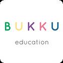Logo Bukku New.png