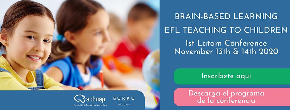 Copy of Copy of EFL Teaching to Children