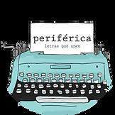 Logo Periferica-circulo1.png