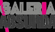logo galeria 1.png