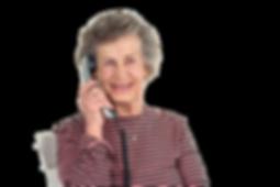 Omi mit Telefon 022020 ppp.png