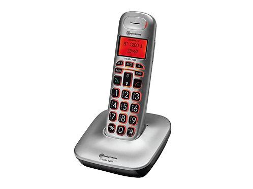 Audioline BigTel 1200