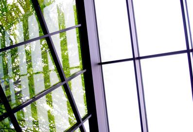 architecture12.jpg