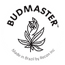 budmaster as Smart Object-1.png