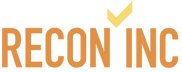 logo_recon_inc.png