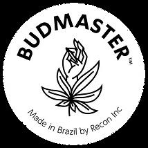 Budmaster_Logo.png