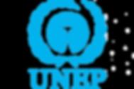 csm_UNEP-Logo_breit_8d58e77c0e.png