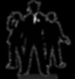 kisspng-gangster-clip-art-couples-mafia-
