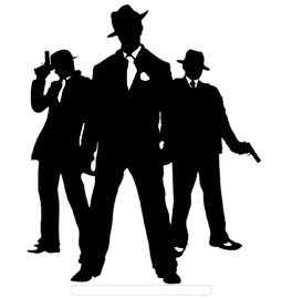 kisspng-gangster-clip-art-couples-mafia-