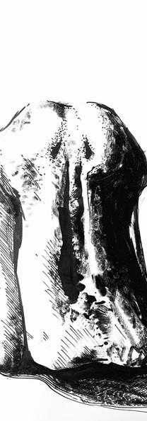 Body 01S
