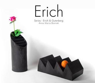 Erich&Guttenberg