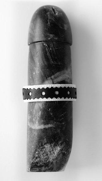 Budapester Black 15