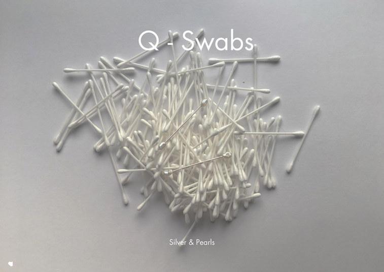 Q-swab.jpg