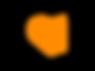 herz orange.png