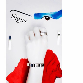 """De """"Signs"""" Collection another view at at"""