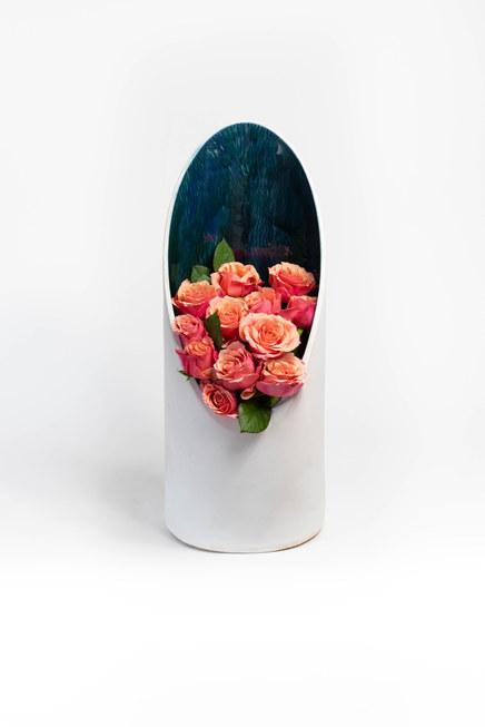 tube-porzelan-design-art-shopinerlangen-