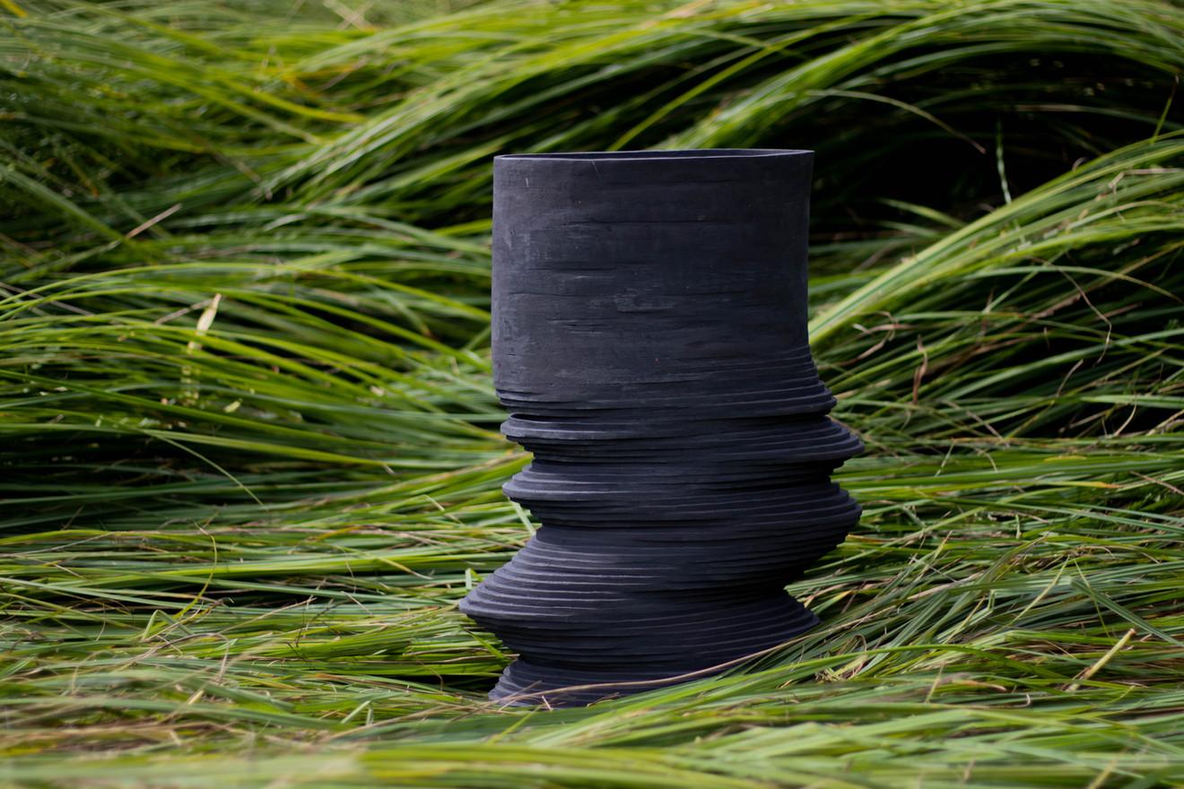 Vase Upss