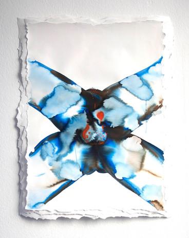 ink X